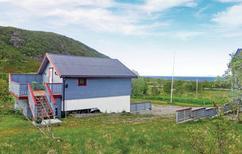 Ferielejlighed 1189714 til 4 personer i Stø