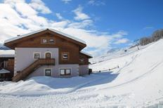 Holiday apartment 1189777 for 4 persons in Livigno