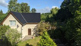 Holiday home 1189861 for 6 persons in Neustadt-Glewe