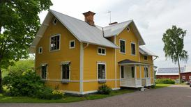 Holiday home 1189867 for 6 persons in Falun