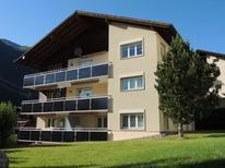 Holiday apartment 1189932 for 2 persons in Fiesch