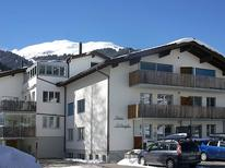 Holiday apartment 1189935 for 6 persons in Churwalden