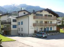 Ferienwohnung 1189935 für 6 Personen in Churwalden