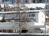 Ferienwohnung 1189938 für 4 Personen in Churwalden