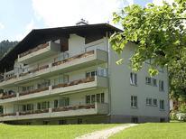 Ferienwohnung 1189939 für 4 Personen in Churwalden