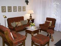 Ferienwohnung 1189944 für 4 Personen in Parpan