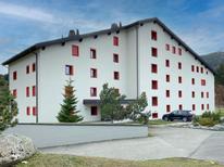 Appartamento 1189946 per 6 persone in Parpan