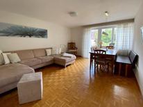 Appartement de vacances 1189965 pour 5 personnes , Churwalden