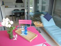 Holiday apartment 1189969 for 4 persons in Locarno