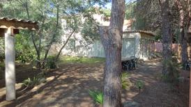 Holiday apartment 1189981 for 7 persons in Argelès-sur-Mer