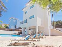 Vakantiehuis 1189994 voor 4 personen in Protaras