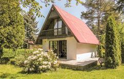 Maison de vacances 119158 pour 4 personnes , Sulistrowiczki