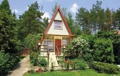 Villa 119234 per 4 persone in Lubiana
