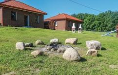 Ferienhaus 119272 für 4 Personen in Izbica
