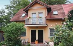 Maison de vacances 119273 pour 4 personnes , Trzesacz
