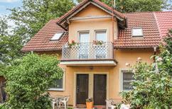 Maison de vacances 119274 pour 4 personnes , Trzesacz