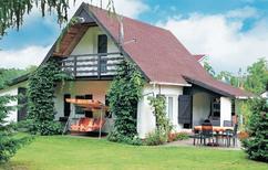 Ferienhaus 119279 für 6 Personen in Santoczno