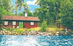 Maison de vacances 119303 pour 6 personnes , Stavsjö