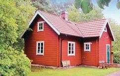 Casa de vacaciones 119306 para 7 personas en Ösmo