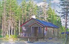Ferienhaus 119415 für 6 Personen in Kringelfjorden