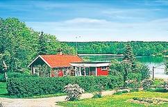 Villa 119459 per 4 persone in Aspö