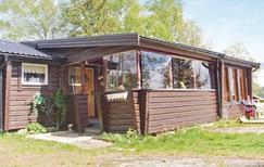 Ferienhaus 119545 für 8 Personen in Kil