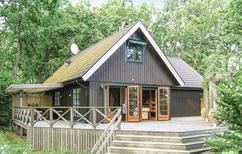 Ferienhaus 119670 für 4 Personen in Landön