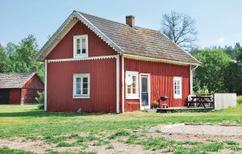 Ferienhaus 119701 für 4 Personen in Linneryd