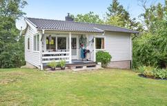 Feriebolig 119710 til 4 personer i Oskarshamn