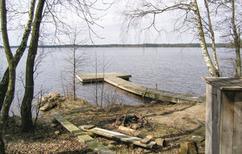 Rekreační dům 119776 pro 6 osob v Lillarp