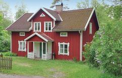 Ferienhaus 119793 für 6 Personen in Nässjö
