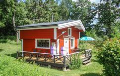 Ferienhaus 119813 für 2 Personen in Östra Frölunda