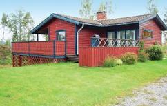 Ferienhaus 119873 für 5 Personen in Smålandsstenar