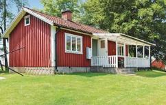 Ferienhaus 119880 für 4 Personen in Lidhult