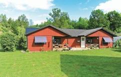 Ferienhaus 119883 für 6 Personen in Gränna