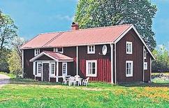 Ferienhaus 119973 für 5 Personen in Linneryd