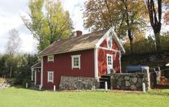 Ferienhaus 119978 für 4 Erwachsene + 1 Kind in Rörvik