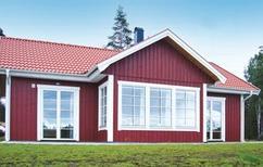 Ferienhaus 119989 für 6 Personen in Ryd