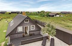 Ferienhaus 1190029 für 6 Personen in Sjællands Odde