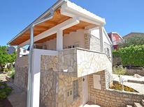 Casa de vacaciones 1190071 para 8 personas en Vrkica Stan