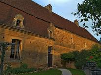 Ferienhaus 1190098 für 4 Erwachsene + 2 Kinder in Cénac-et-Saint-Julien