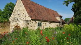 Casa de vacaciones 1190101 para 2 adultos + 2 niños en Cénac-et-Saint-Julien