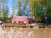 Ferienhaus 1190147 für 6 Personen in Faverolles