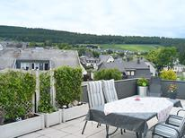 Holiday home 1190211 for 5 persons in Olsberg-Kernstadt