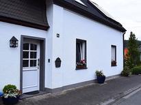 Ferienhaus 1190211 für 5 Personen in Olsberg-Kernstadt