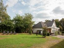 Rekreační dům 1190219 pro 12 osob v Heeze-Leende