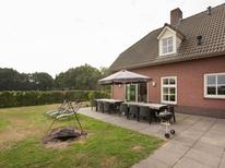 Holiday home 1190222 for 14 persons in Heeze-Leende
