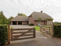 Vakantiehuis 1190222 voor 14 personen in Leende