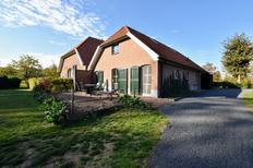 Holiday home 1190282 for 4 persons in Aalten