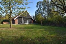 Holiday home 1190283 for 4 persons in Aalten